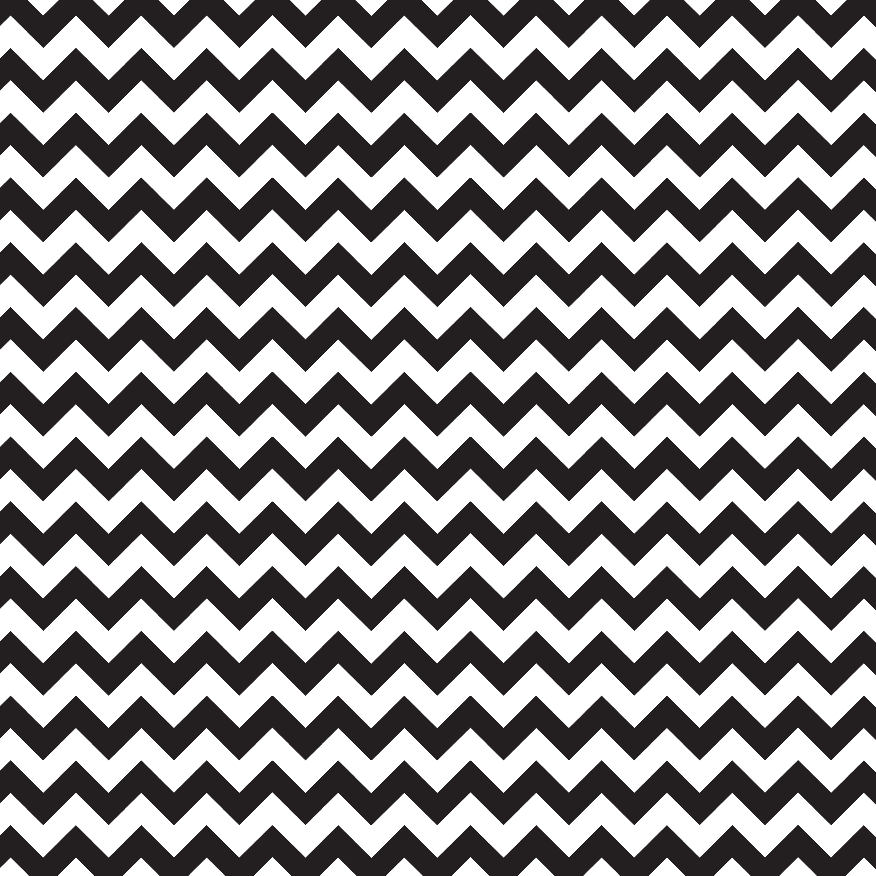 chevron style wallpaper - photo #18