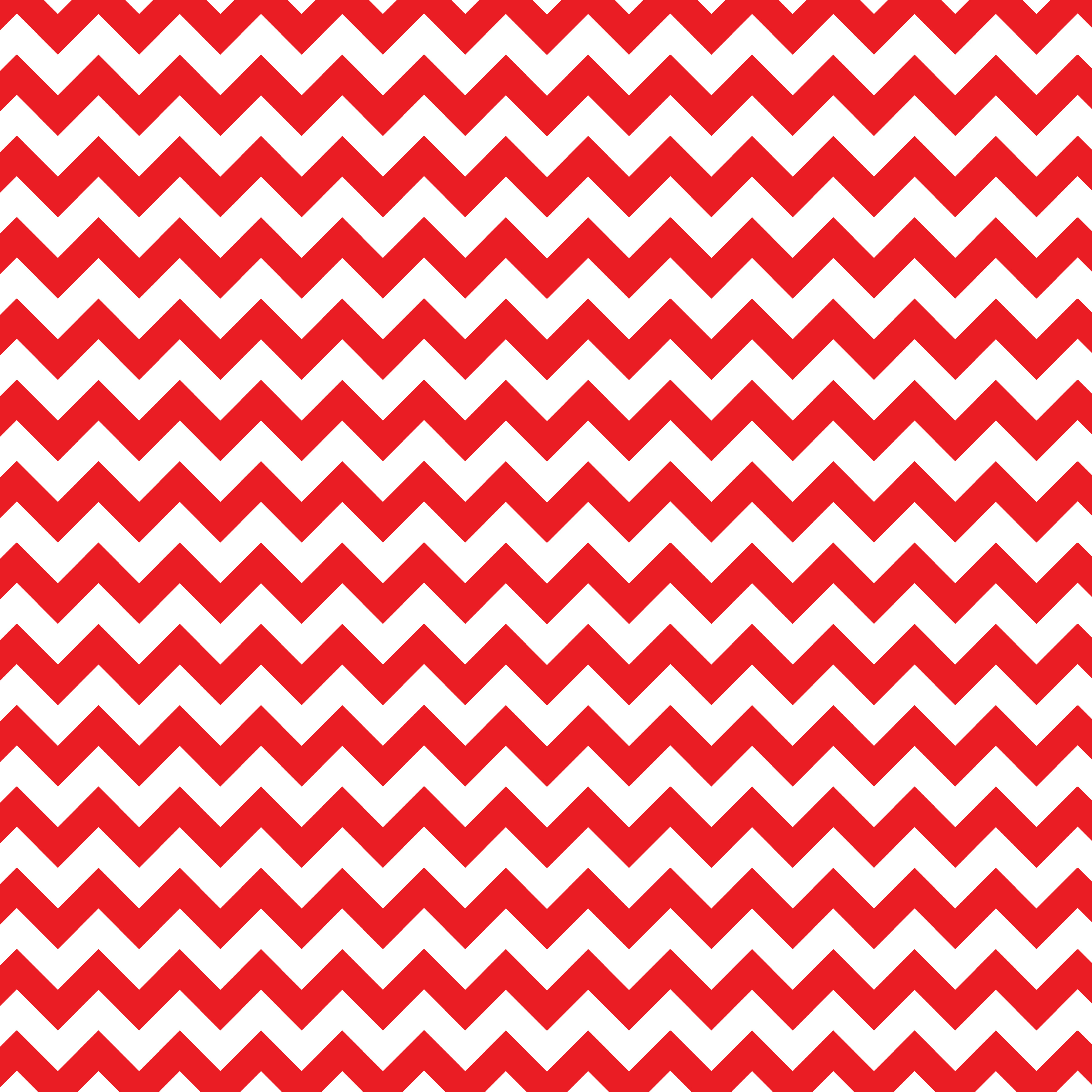 Similiar Red Chevron Pattern Template Keywords
